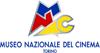MARCHIO-MNC-Pos-CMYK-To-ALTA