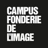 campus-fonderie-image