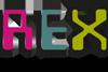 logo_chatenay_rex