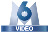 logo-m6-